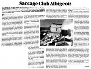 Article Saxifrage